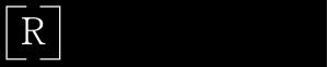 リヴァイブカンパニー 画像